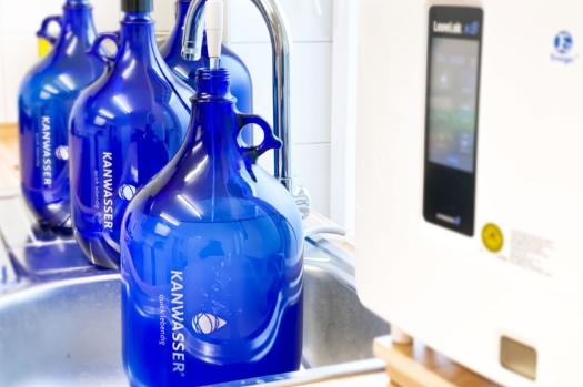 dr-ingwersen-kanwasser-ionisiertes-wasser