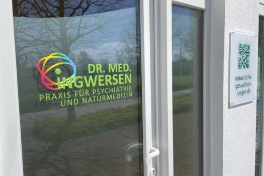 praxis-dr-ingwersen-insel-ruegen