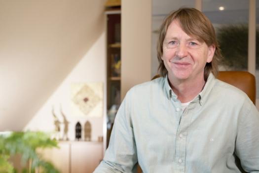 dr-frank-ingwersen-praxis-nordfriesland