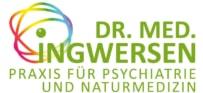 praxis-dr-ingwersen-ruegen-norddeutschland
