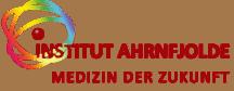 dr-ingwersen-institut-ahrnfjolde